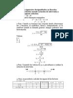 problemas pre-calculo