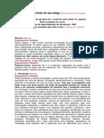 Modelo Padrão de Artigo (1) (2)