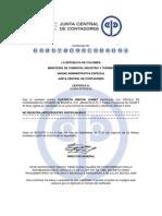 CERTIFICADO DE ANTECEDENTES CONTADOR 20180904.pdf
