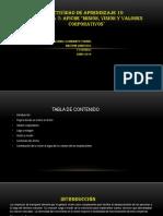 evidencia-6-afiche.pptx