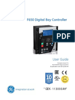 GEK-113000AH.pdf