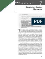 V3+-+Disni+volumeni+i+spirometrija.pdf