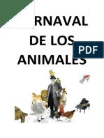 carnavaldelosanimales-160518062729