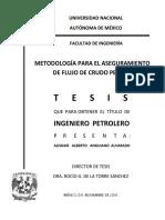 Tesis Todo de curdo pesado.pdf