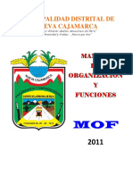 MOF2011.pdf