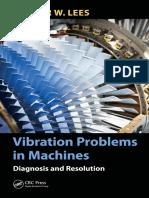 [Lees,_A._W]_Vibration_problems_in_machines__diag(b-ok.org).pdf