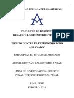 DELITO CONTRA EL PATRIMONIO ROBO 2000 - EXPEDIENTE PENAL.pdf