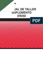 XR250 TORNADO HS_LS (3) Suplemento.pdf