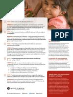 5 mitos comunes sobre el embarazo.pdf
