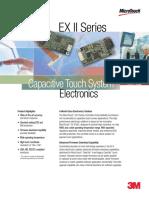 3M touch screen.pdf