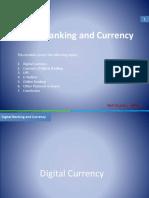 Digitalbankingcurrencyv1 Copy 170307063105