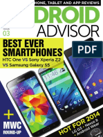 Android Advisor Magazine Issue 3 - 2014.pdf