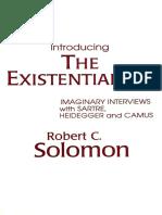 25537347-Solomon-Robert-C-Introducing-the-Existentialists.pdf