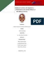 Analisis Del Proceso Estrategico Electrosur-1