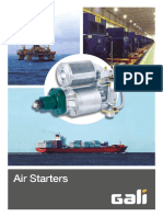 Air-Starter-catalogue-2018-digital-1.pdf
