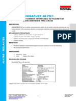 HT Soudaflex 40 FC - 2016.pdf
