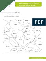 001-Adunarea-pana-la-30-cu-trecere-peste-ordin.pdf