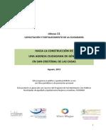 construcción agenda ciudadana género.pdf