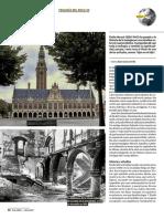 La Teologia del Cuerpo Mistico - Emile Mersch.pdf