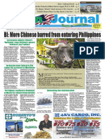 ASIAN JOURNAL August 2, 2019 Edition