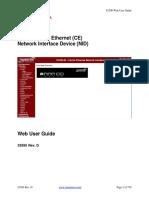 33595_D-S3290-Web-User-Guide