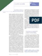Ensenar_a_escribir_con_sentido.pdf
