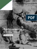 75-318-1-PB.pdf
