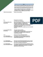 SQF-Storage-and-Distribution-Ed8-with-desk.xlsx