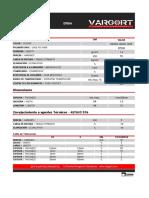 FICHA-TECNICA-EPDM.pdf