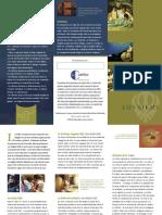 Sikhi Brochure Spanish
