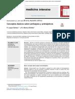 asepsia antisepcia (1)
