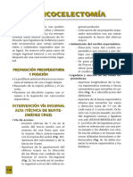 Varicocele.pdf