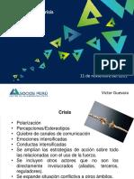 4_Gestion de Crisis