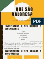 O_que_são_valores_Socrates_e_Sofista