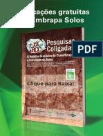 Card Celular - RCC Acre-Pesq Colig