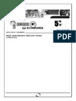 Ecodi 07- Economia 5to b Lambayeque