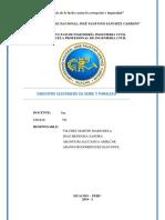 EJERCICIOS EN PARALELO.docx