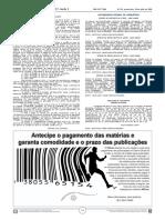 04_RETIFICACAO DO EDITAL No 42-2019 -4.pdf