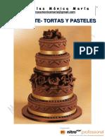 09. CHOCOLATE-TORTAS Y PASTELES.pdf