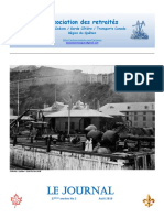Vol 27 No 2 Journal (standard).pdf