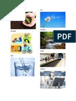 Abono, Actividad, Agua, Aire, Quimica, Sitio, Urbana