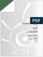 Inteligibilidad del Habla (Parte 2).pdf