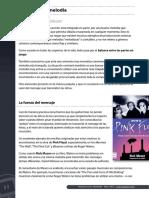 Producción y melodía.pdf
