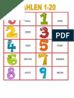 willkommen-auf-deutsch-zahlen-von-120-memory-aktivitaten-spiele-einszueins-mentoring-eisbrecher_92044.docx