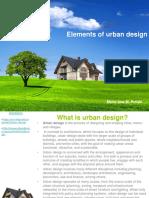 13c_TopXII_Ann Pollido_Elements of Urban DesignI