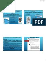 2018.11 PALESTRA Valorização da profissão do piscineiro e a necessidade.pdf