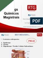 359009001-Aula-Peelings-Quimicos-Magistrais-Rtg-Professor-Claudio-Fernando-Goelzer-Neto.pdf