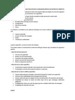 8. Factores Ambientales Que Influyen en La Organización de Un Centro de Cómputo
