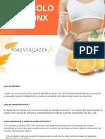 PROTOCOLO KETONX nuevo 12 18.pdf