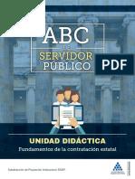 PDF-ABCsp-U6.pdf